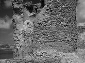 Ruins Ruines أطلال