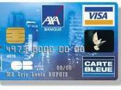 carte bleue visa Connaissez vous assurances?