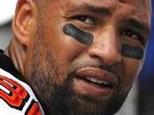 Miettes Lundi: Jerramy Stevens. Russell Okung plus...