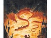 Bilbo Hobbit Production d'enfer