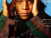 Jean-Michel Basquiat Radiant Child Tamra Davis