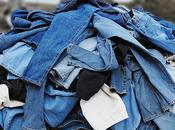 solidarité s'écrit aussi jeans