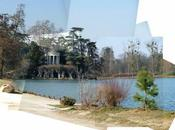 Photographies grande largeur Panographe Panographie panoramiques -Panography Panoramic photos Panoramiques 360°