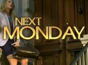 Gossip Girl (saison épisode bande annonce