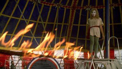 santa_sangre_tightrope_walker