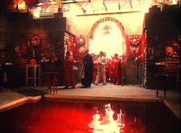 santa_sangre_0
