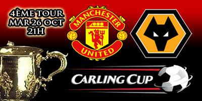 carling_Utd_wolves_001_copie