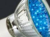 Certaines ampoules pourraient être dangereuse pour