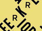 Back dans bacs avec nouvel album 80Kidz Weekend Warriors