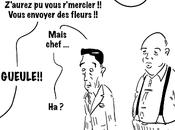 Trois journalistes l'affaire Bettencourt cambriolés sait fait coup!!