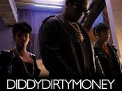 DIRTY MONEY Lovin More Drake [Clip Officiel]