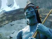 Avatar prévus pour 2014 2015