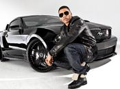 NELLY Move That Body feat Akon T-Pain [Clip Officiel]