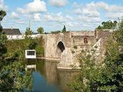 Méan Penhoët quartier Saint Nazaire redécouvrir.