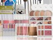 cosmetics site maquillage