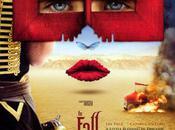 Fall Tarsem Singh (2006)