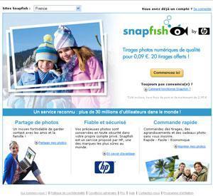 S_Snapfish_fr