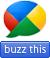 google buzz Voyage au centre de la Terre 2   Photos du tournage avec Vanessa Hudgens and Kristin Davis