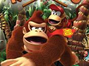 Donkey Kong Country Returns débarque Nintendo trailer