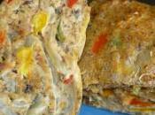 Cake sardine Ktya