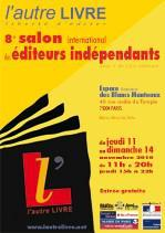 Salon L'autre livre 2010 affiche.jpg