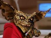 Gremlins débarquent Golden Idol pour Halloween