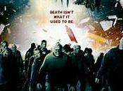 Survival Dead, George Romero (Halloween returns 2010), part.