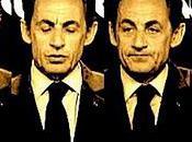 Bruxelles, Sarkozy avait cacher déception