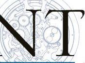 """lettre Internationale marchés horlogers salue l'annonce presse d'auto-promotion TVLowCost """"Payez votre campagne, Rolex""""."""