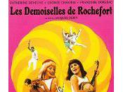 Demoiselles Rochefort