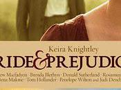 Pride Prejudice Review