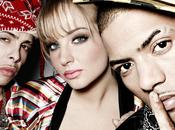 N-DUBZ 'Girls' Clip Officiel]