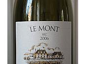 Serie blanc Meursault Cras, Sancerre Mellot, Vouvray Huet