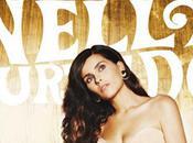 Nelly Furtado best deux nouveaux clips