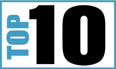 Top 10 des Articles - Octobre 2010