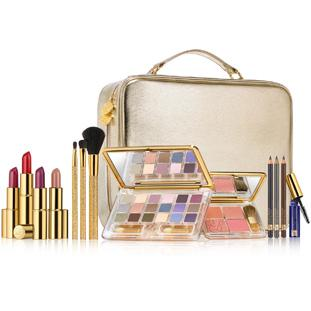 http://www.esteelauder.fr/images/products/311x311/WH75_311x311.jpg