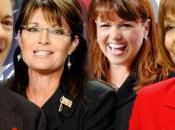Party rescousse parti républicain