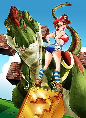 super_mario_sexy_girl_art.jpg