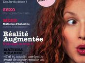 """Concours d'abonnement parution dans nouveau magazine """"Les Pétroleuses"""""""