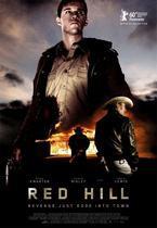 Red Hill : la nouvelle pépite australienne…
