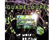 Valeurs sacrées Sacrées valeurs Mois Film Documentaire Guadeloupe