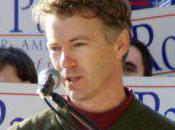 Rand Paul élu, donné gagnant