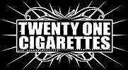 twenty-one-cigarettes.jpg