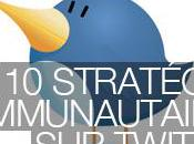 découverte Stratégies Communautaires gagnantes Twitter (part