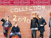 Galeries Lafayettes Soldes soldissimes