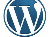 Création d'un blog WordPress chez Free
