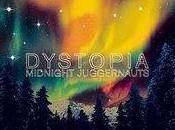 Midnight Juggernauts Dystopia (2007)