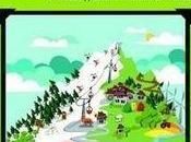guide vert stations montagne