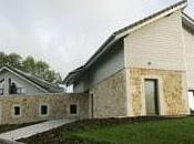 maison AtHome dans Jura