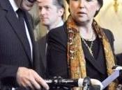 Aubry offre vélo Decathlon Sarkozy